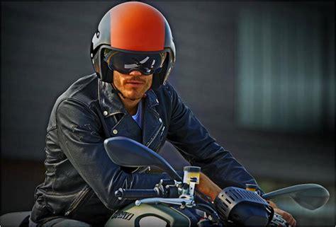 Helm Agv Diesel wordlesstech agv diesel hi motorcycle helmet