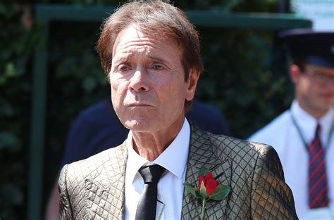 cliff richard official 2018 1785494384 cliff richard privacy case is it legal anymore to accurately report news in the u k billboard