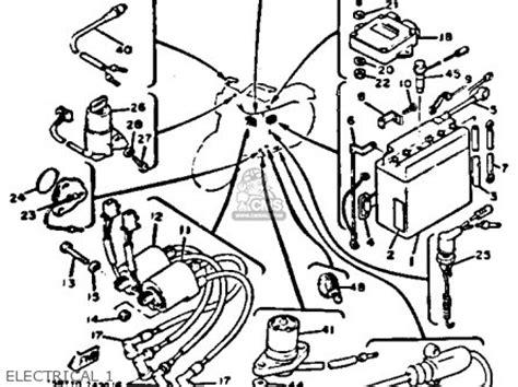 82 kz440 wiring diagram 82 get free image about wiring