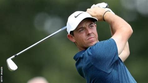 rory mcilroy: world number four plans to defend fedex cup