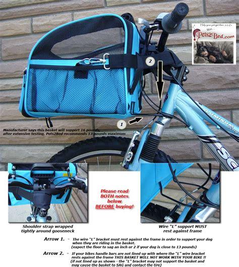 basket for bike baskets for a bike large bicycle basket traveler carrier pet bike carriers