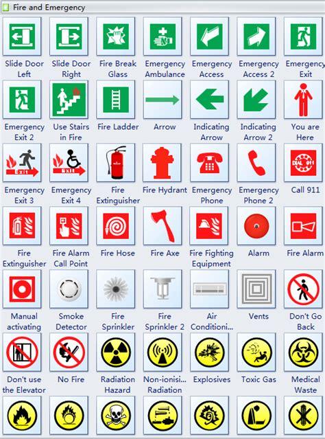 Floor Plan Software Mac Free by Fire Evacuation Diagrams Free Download Fire Evacuation