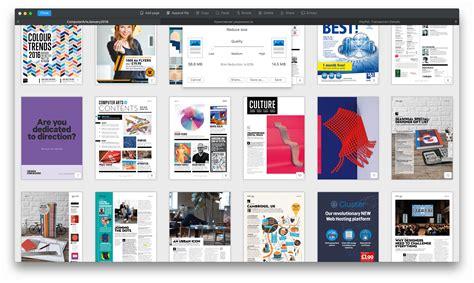 pdf compress expert 如何使用 pdf expert 压缩 pdf 让pdf文档变 csdn博客