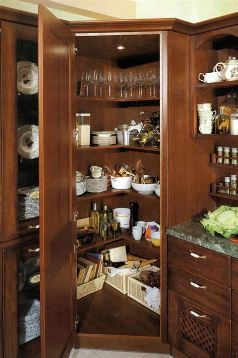 cucina classica cucine classiche rivenditori cucine sicilia