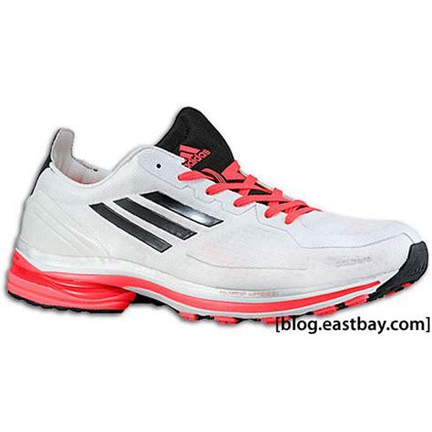adidas adizero f50 summer colorways eastbay