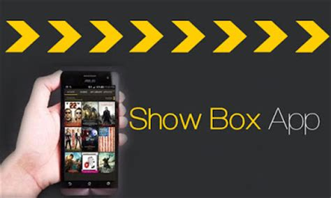 show box app for android show box to free tv shows android droidopinions