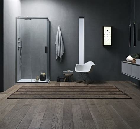 calibe docce dcasa itcalibe chia ante scorrevoli cabina doccia con