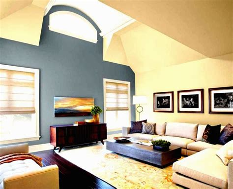 colors living room brown living room color schemes home decoration plan