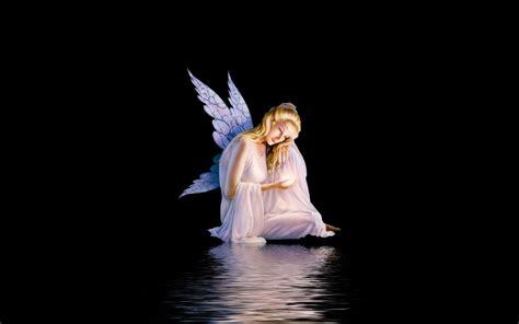 wallpaper desktop angel 1280x800 night angel desktop pc and mac wallpaper
