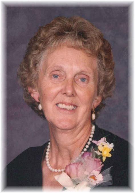 obituary of ruth schiphoff welcome to sanborn