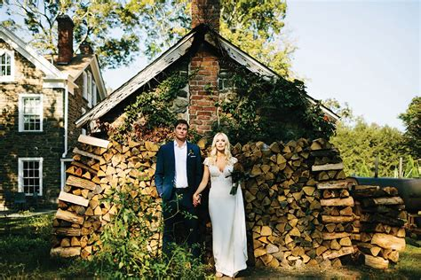 Wedding Venues Hudson Valley by A Curated Guide To Hudson Valley Wedding Venues Weddings