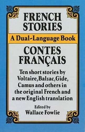 libro french short stories for the penguin book of french poetry 1820 1950 poesia panorama auto