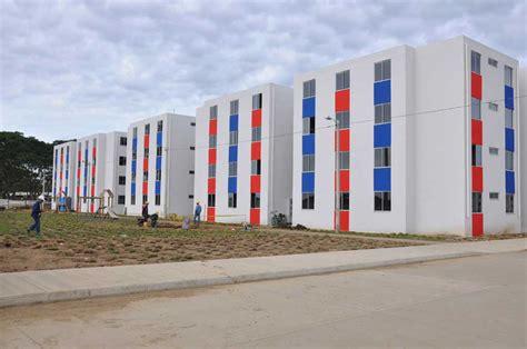 asignacion de subsidios de vivienda 2012 compensar corte tumba restricciones a condenados para acceder a