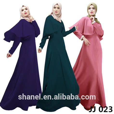 1000 images about muslim dress on