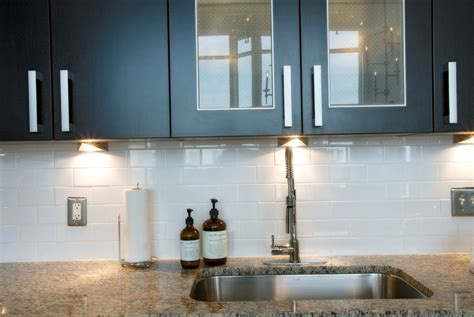 mirrored subway tiles where to buy mirrored subway tiles home design ideas