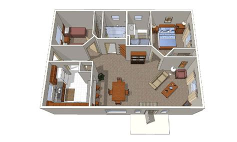 bungalow house plans uk vintage bungalow house plans uk bungalow floor plans plans for bungalow mexzhouse com