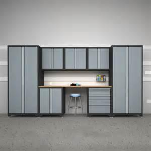 storage cabinets storage cabinets garage lowes