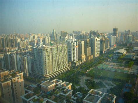 imagenes aglomeraciones urbanas urbanismo las 10 mayores aglomeraciones urbanas del mundo