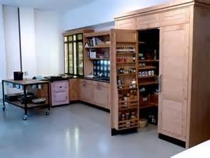ateliers malegol 230 rue st malo 224 rennes cuisine