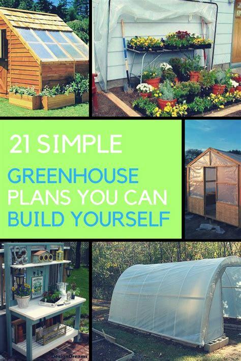 best 25 build a greenhouse ideas on pinterest diy best 25 diy greenhouse plans ideas on pinterest diy
