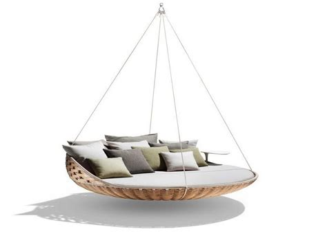 cool hanging chairs white hanging chair for bedroom fresh bedrooms decor ideas