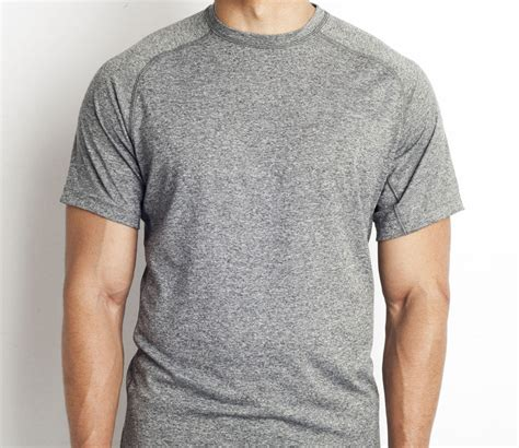 best t shirts for the 10 best t shirts for a muscular