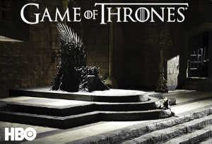 Bright House Customer Service Center by Of Throne S Iron Throne To Reside At Bright House
