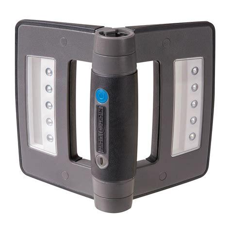 home depot led work light wobblelight 400 watt metal halide work light 111104 the