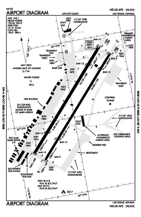 faa airport diagrams file lsv faa airport diagram gif wikimedia commons