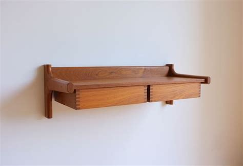 Wall Of Drawers by The World S Catalog Of Ideas