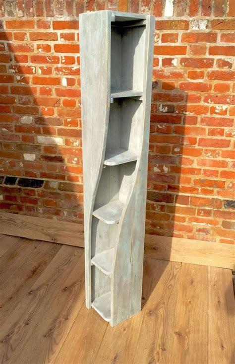 corner furniture ideas 17 best ideas about corner wall shelves on