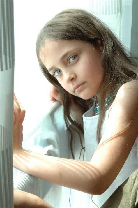Gorgeous Paris Jackson Unseen | rare photos of michael s kids never seen b4 paris