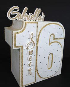 Sweet 16 Gift Card Box - 1000 images about gift boxes envelope holders on pinterest gift boxes gift card