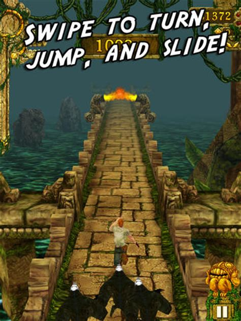 how to get temple run temple run on the app store