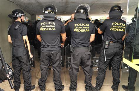 policial do rj pagamento mes junho 2016 concurso policial legislativo senado federal 150 cargos