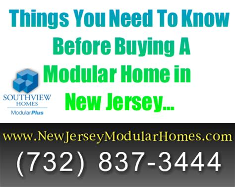 things you need for new house southview homes new jersey modular homes manasquan nj