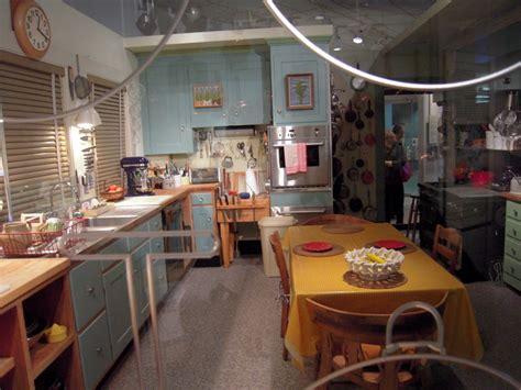 julia child kitchen julia child s kitchen washington d c