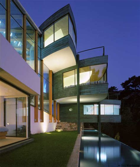 house architects enrique browne arquitectos architects chile e architect