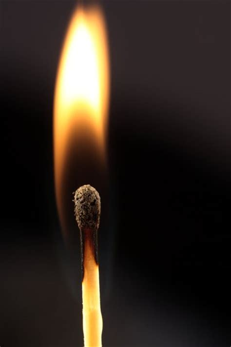 How To Light Matches by Free Stock Photos Rgbstock Free Stock Images