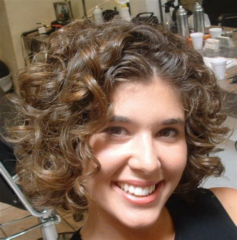 quick hairstyles for thick natural hair hairstyles naturally curly thick hair