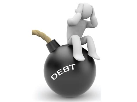 loan for with bad kredit non performing loans kpcci concerned rising bad debt
