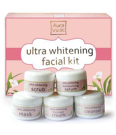 N1 Lotion Mumtaza Walet Herbal Whitening auravedic ultra whitening kit 5 pcs pack buy auravedic ultra whitening kit 5 pcs