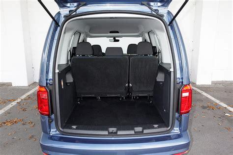 Caddy 4 Autobild by Vw Caddy Vs Peugeot Partner Tepee Bilder Autobild De