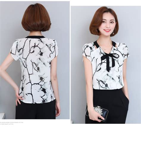 Pita Blouse blouse wanita model pita motif terbaru model terbaru