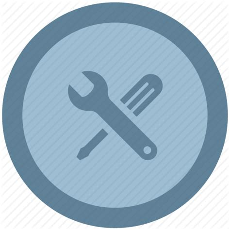 when to set up utilities when buying a house utilities icon icon search engine