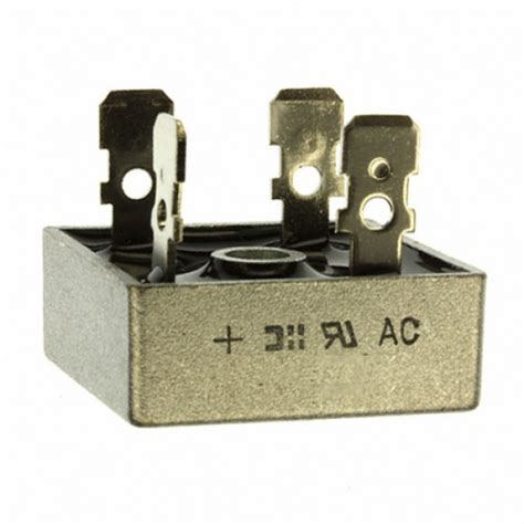 Dioda Bridge 35a Fsb3510good Product 400 volt 35 bridge rectifier