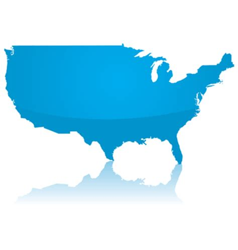 map usa vector free best photos of usa map vector usa map vector free