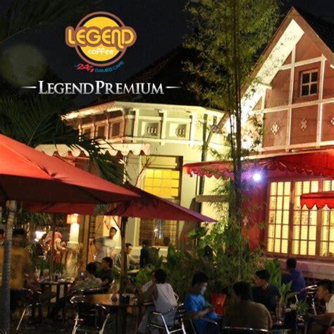 Legend Coffee Yogyakarta maknyusss i it kuliner 24 jam di yogyakarta asik