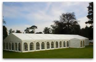 Tent style tent specification wedding tent and accessories photo