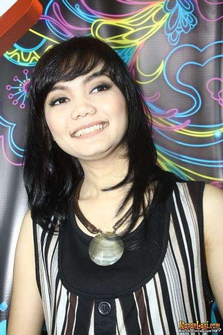rina nose rina nose 021jpg pictures